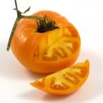 sweet-ozark-orange