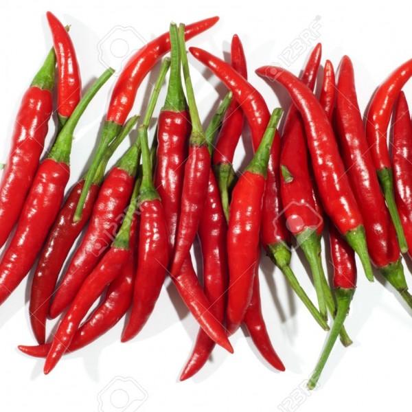 thai-red1